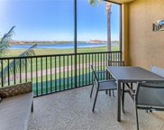 17991 Bonita National Blvd Unit 825, Bonita Springs image