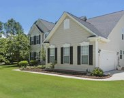 108 Guilford Drive, Easley image