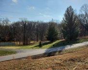 Lake Edwards Drive, Huntingburg image