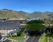 520 Lunalilo Home Road Unit 6417, Honolulu image