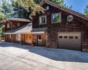 825 Granite Ridge Dr, Santa Cruz image
