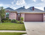 5213 Concho Valley Trail, Fort Worth image