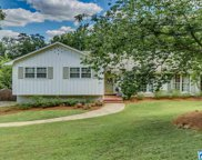 3505 Springhill Rd, Mountain Brook image