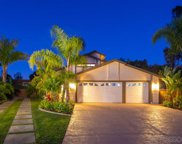 11828 Clearwood Ct, Scripps Ranch image