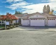 4800  Hangar Court, Fair Oaks image