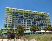 1105 S Ocean Blvd. Unit 730, Myrtle Beach image