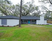 913 Pace Parkway, Mobile image
