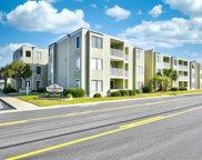4801 N Ocean Blvd. Unit 1-A, North Myrtle Beach image