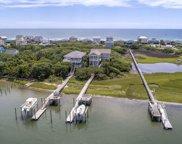 828 N Anderson Boulevard Unit #B, Topsail Beach image