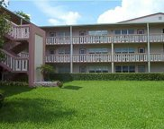 291 Mansfield G Unit #291, Boca Raton image
