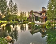2750 Meadow Creek Drive, Park City image