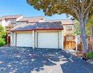 3216 Stockbridge Ln, Santa Cruz image