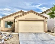143 S 111th Place, Mesa image