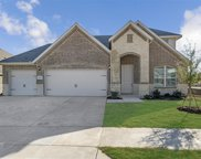 5825 Taylorsville Drive, Fort Worth image