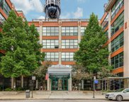 1800 W Roscoe Street Unit #333, Chicago image