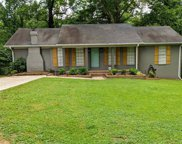 1290 Murray Ln, Mount Olive image
