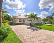 4402 Kensington Park Way, Lake Worth image