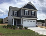 6826 Shane Drive, Raleigh image