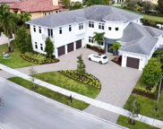 6860 Nw 122nd Ave, Parkland image