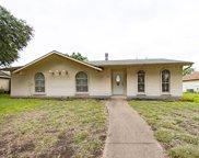 4705 Elm Ridge Lane, Garland image