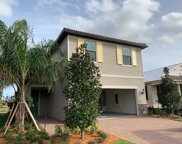641 SE Monet Drive, Port Saint Lucie image