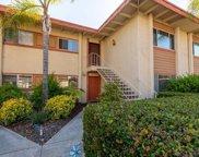 6876     Hyde Park Drive, Unit B, San Carlos image