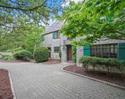 65 Mountain  Drive, Dobbs Ferry image