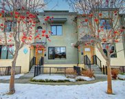 535 33 Street Northwest Unit 4, Calgary image