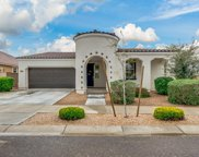 22433 E Via Del Verde --, Queen Creek image