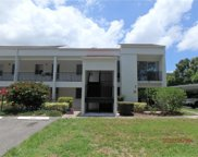 2060 Marilyn Street Unit 136, Clearwater image