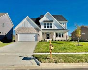 6139 Dietz Drive, Canal Winchester image