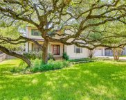 1903 Holly Hill Drive, Austin image