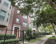 3023 Austin Street, Houston image