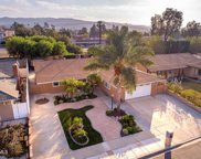 3022 Hilldale Avenue, Simi Valley image