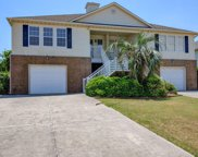 505 Shell Drive Unit #A, Kure Beach image