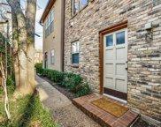 3818 N Hall Street Unit 123, Dallas image