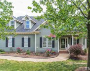 7401 Trevorwood Drive, Willow Spring(s) image