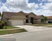 401 NW 162nd Ave, Pembroke Pines image