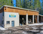 21880 NW Donner Pass Road, Soda Springs image
