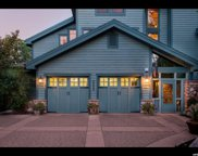 2209 Morning Star Dr, Park City image
