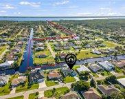 1501 Se 20th Ave, Cape Coral image