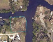 Lot 29 Swamp Fox Ln., Georgetown image