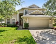 181 Perfect Drive, Daytona Beach image