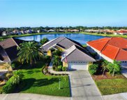 1839 Coconut Palm Circle, North Port image