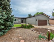 2204 Liberty Drive, Fort Collins image