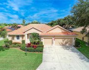 226 Willow Bend Way, Osprey image