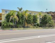 5055 Collwood Blvd Unit #208, Talmadge/San Diego Central image