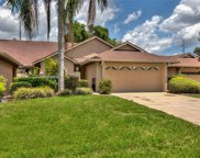 2001 Arbor Way, Mount Dora image