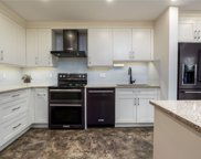 27358 32 Avenue Unit 207, Langley image
