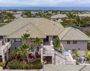 68-3200 AMAUI PLACE Unit N202, Big Island image